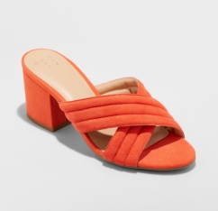 ttps://www.target.com/p/women-s-miriam-crossband-quilted-mules-a-new-day-153/-/A-53025244#lnk=sametab