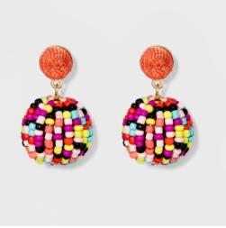 https://www.target.com/p/sugarfix-by-baublebar-hoop-earrings-with-fringe/-/A-53178639?preselect=53104267#lnk=sametab