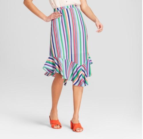 https://www.target.com/p/women-s-striped-handkerchief-hem-skirt-a-new-day-153-blue-pink-green/-/A-53452492?preselect=53196180#lnk=sametab