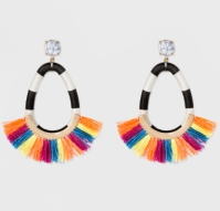 https://www.target.com/p/sugarfix-by-baublebar-hoop-earrings-with-fringe/-/A-53178639?preselect=53104267#lnk=sametab