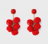 https://www.target.com/p/sugarfix-by-baublebar-beaded-ball-drop-earrings/-/A-53224867?preselect=53191594#lnk=sametab