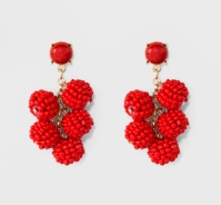 https://www.target.com/p/sugarfix-by-baublebar-beaded-ball-drop-earrings/-/A-53224867?preselect=53191594#lnk=sametab