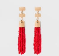 https://www.target.com/p/sugarfix-by-baublebar-beaded-tassel-drop-earrings/-/A-52998588?preselect=52978578#lnk=sametab