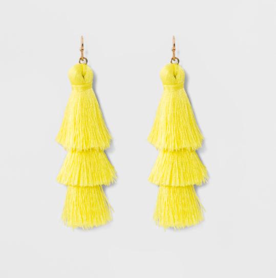 https://www.target.com/p/sugarfix-by-baublebar-tiered-tassel-drop-earrings/-/A-52939163?preselect=52820562#lnk=sametab