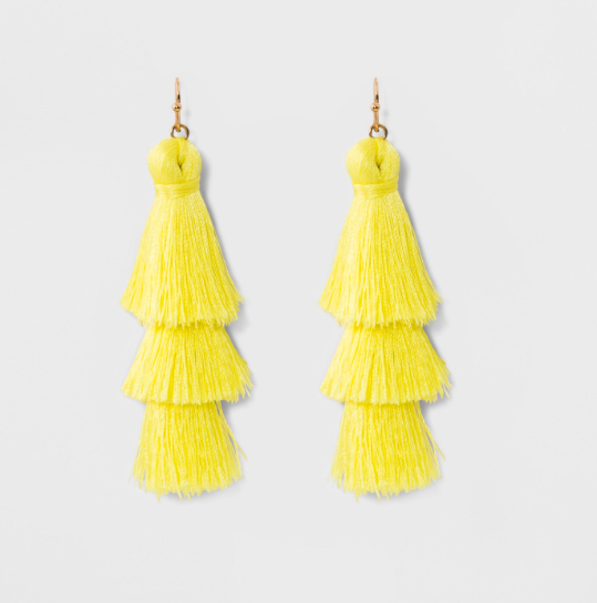 https://www.target.com/p/sugarfix-by-baublebar-tiered-tassel-drop-earrings/-/A-52939163?preselect=52820562#lnk=sametab